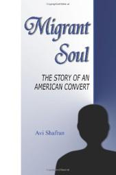 migrant-soul
