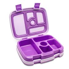 lunchbox - small