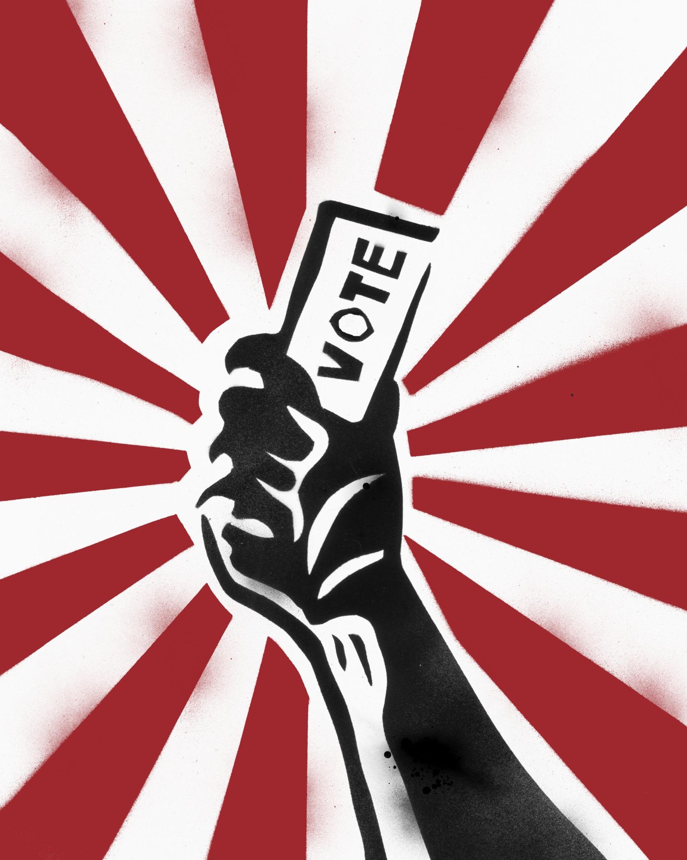where to vote - photo #36