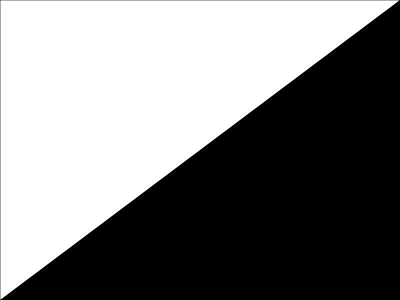 black and white rabbi avi shafran rh rabbiavishafran com black white 2 download vollversion black white 4c