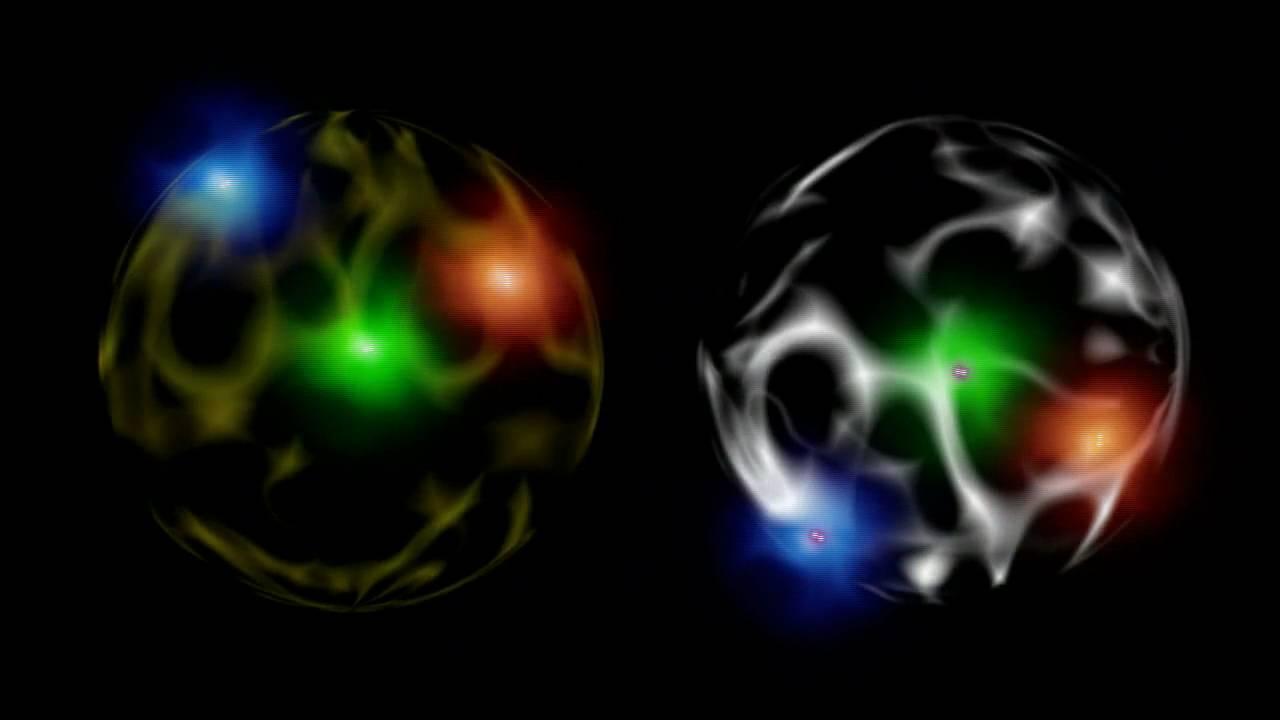 Image result for quarks